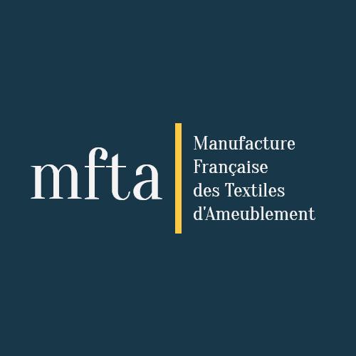 Logo MFTA